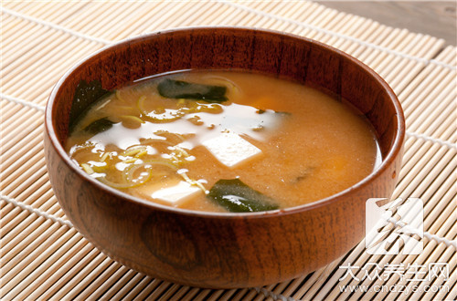 海蛎子汤的做法-第3张
