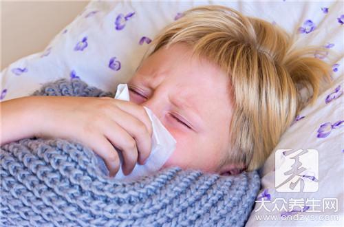 宝宝鼻子进异物怎么办