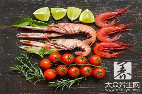 皮皮虾配什么菜