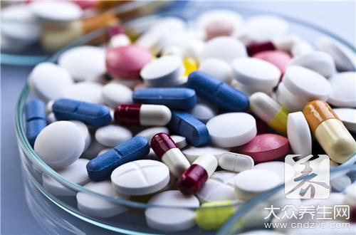 补肾固精的药物-第3张