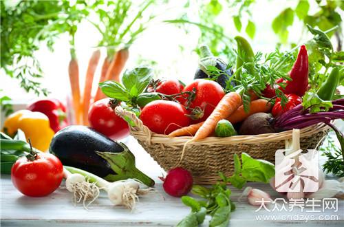 健康养生菜谱有哪些?-第2张