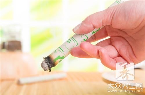督脉灸的作用和功能_艾灸督脉的作用和功能