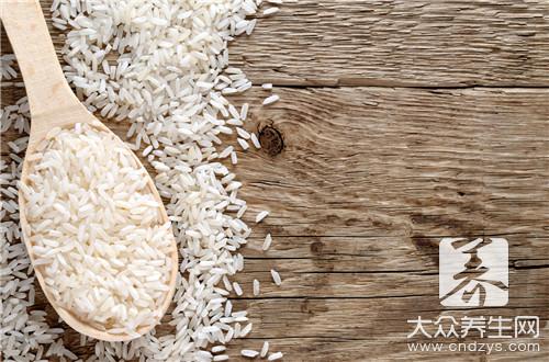 自制米粒泥教程