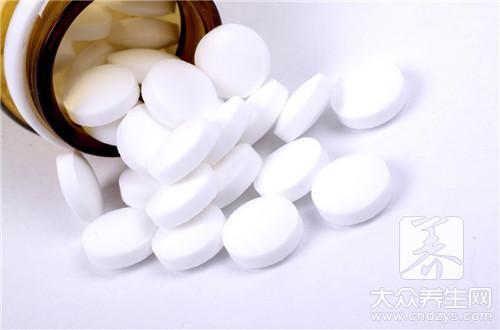 什么叫抗生素药?