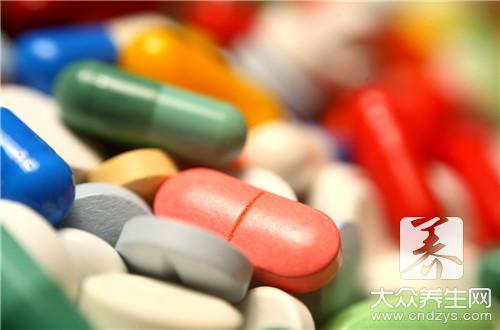 什么叫抗生素药?-第3张
