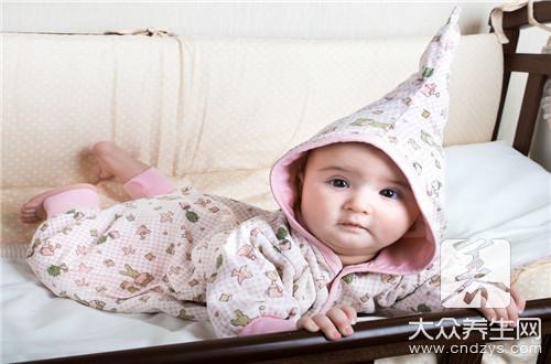 小孩晚上睡觉喉咙有痰该怎么办-
