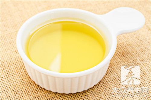 葵花籽油的好处_葵花籽油的功效