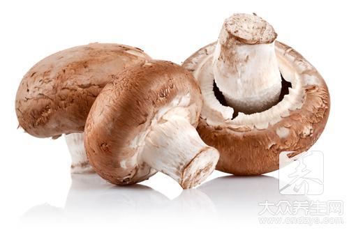 如何清洗香菇