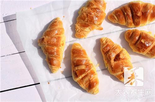 面包糠都能做什么美食