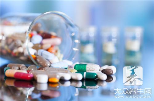 治疗青春痘的药品-第3张