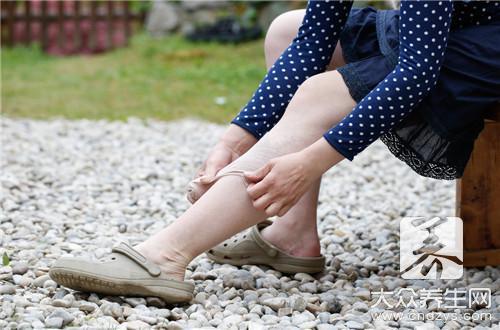 怀孕四个月手脚肿胀-第2张