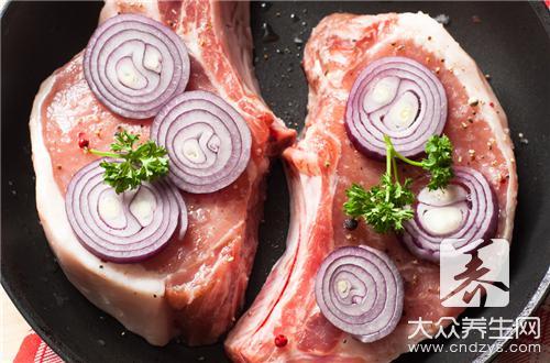 猪心怎么煮好吃