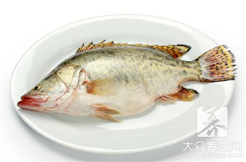 鱼和猪肉可以一起吃吗