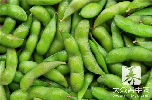 中国清真菜谱