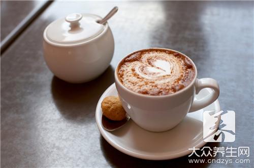 速溶和现磨咖啡的区别