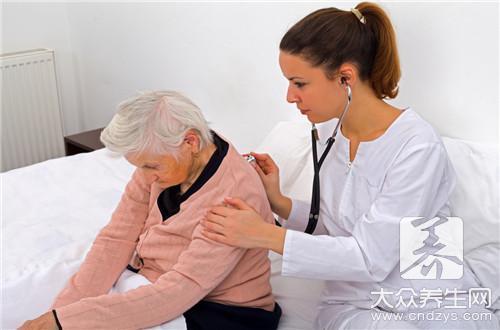 高血压药必须天天吃吗
