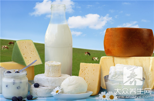 奶酪不放冰箱会坏吗