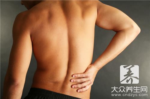 背部变厚的原因有哪些