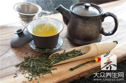 冻顶乌龙属于什么茶?