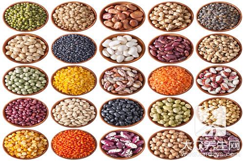 豆子可以放冰箱吗