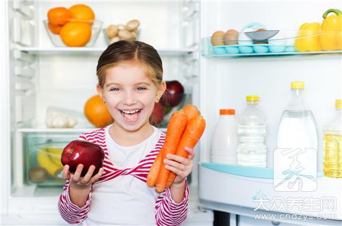剩菜放冰箱需要用保鲜膜吗