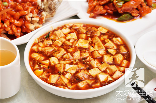 炸臭豆腐汤汁详细配方
