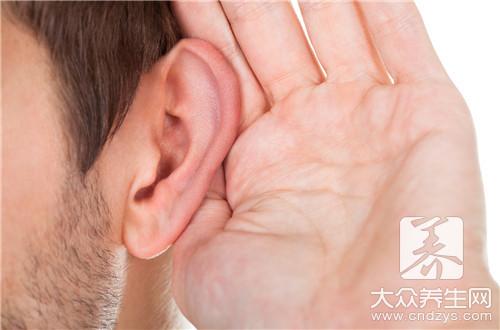 耳后淋巴结在哪-第2张