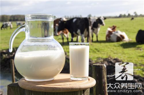 鲜牛奶保质期多长时间-第3张
