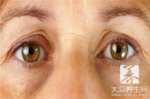 眼睛角膜在哪里-第2张