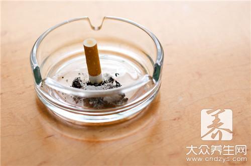 电子烟能戒掉烟吗-第3张