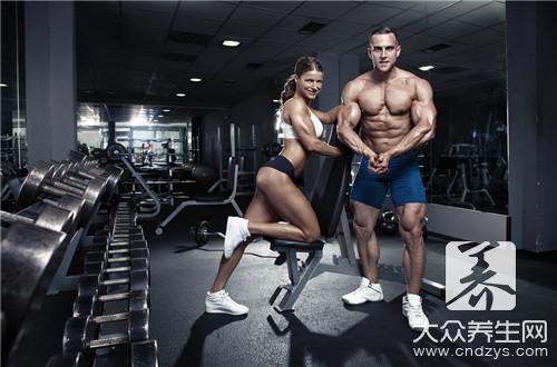 肌肉贴大腿使用方法-第1张