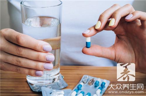 药物增高有用吗