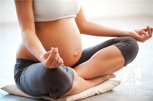 孕晚期有透明粘液流出-第2张