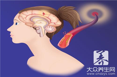 脑癌隔代遗传