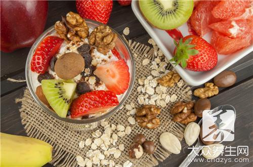 节食减肥怎样防止反弹