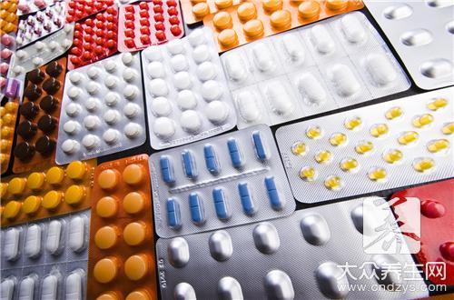消炎药生产日期越近越好吗