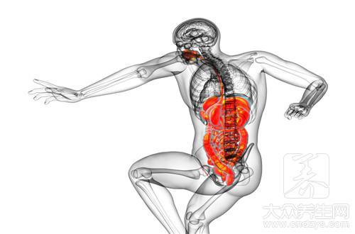 膀胱右侧少许阵阵疼痛