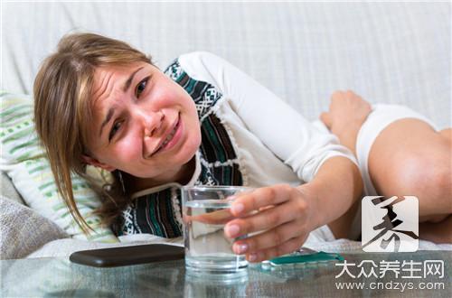 流感嗜血杆菌首选药物