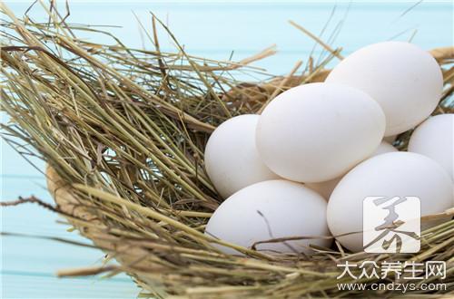 蚝油和鸡蛋能一起吃吗