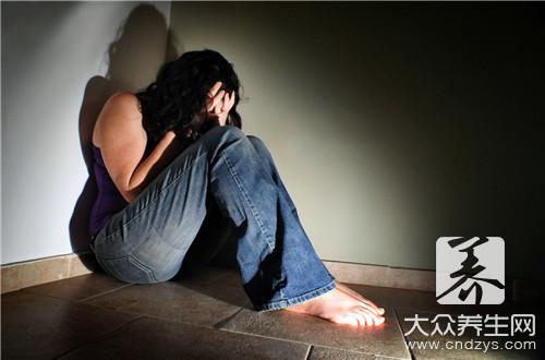 催眠能治疗抑郁症吗?