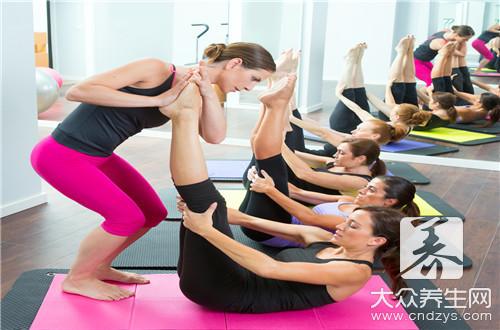 锻炼背肌最有效的方法-第3张