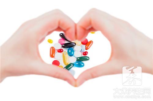 经常吃降压药的副作用_长期吃降压药的副作用-第2张