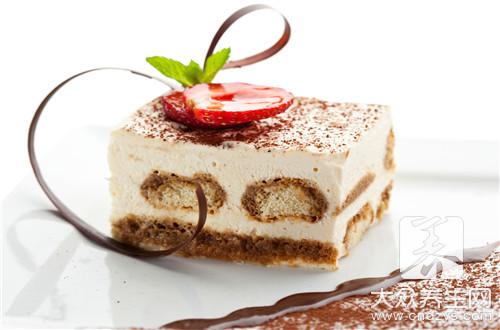 红豆西米糕的家常做法-第2张