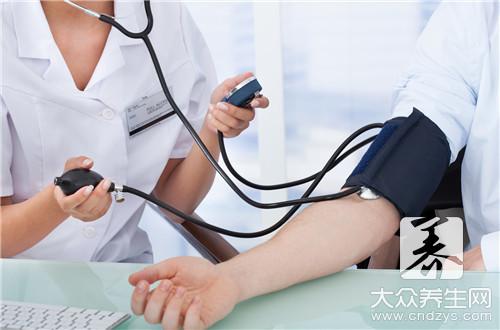 血液透析静脉压正常值-第2张