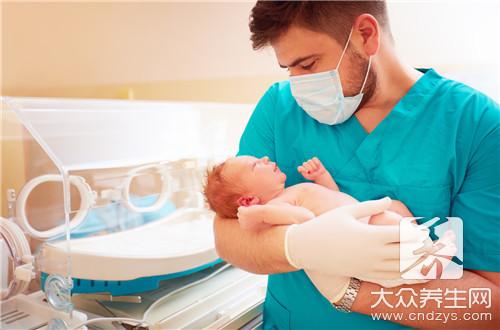 新生儿肺部纹理增多是什么意思