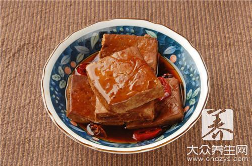 鱼豆腐成分-第2张