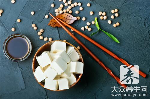 鱼豆腐成分-第3张