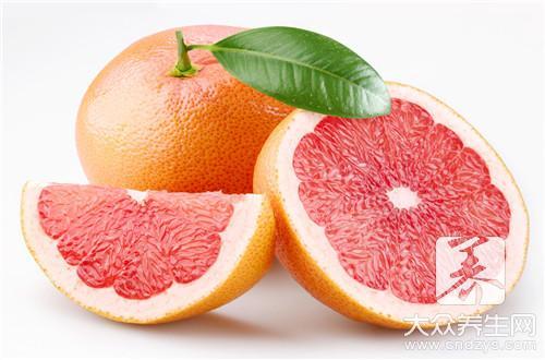 柚子糖分高不高-第2张