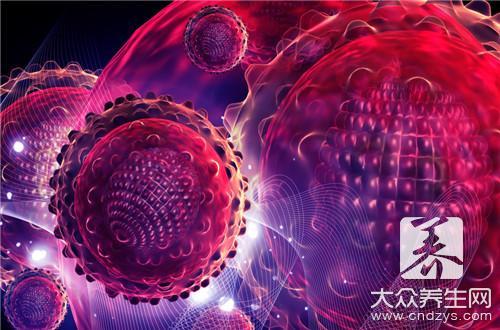 肝内血管瘤注意事项是什么-