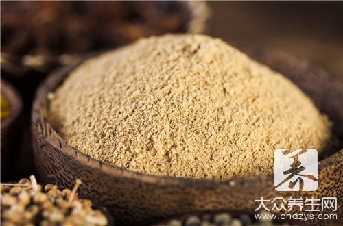 普通小麦粉是低筋粉吗?